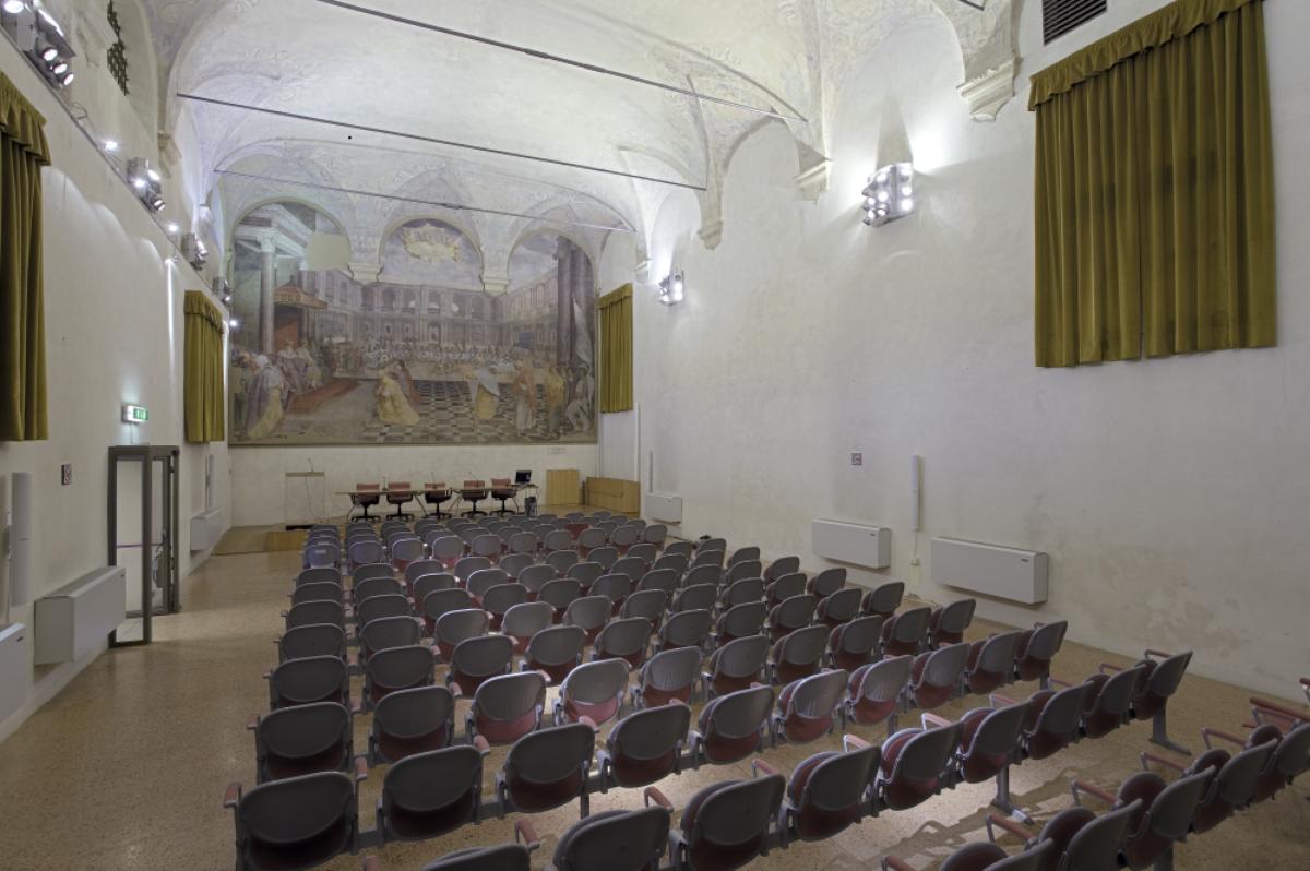 Ricerca e Valorizzazione, a Bologna dal 4 al 6 Maggio